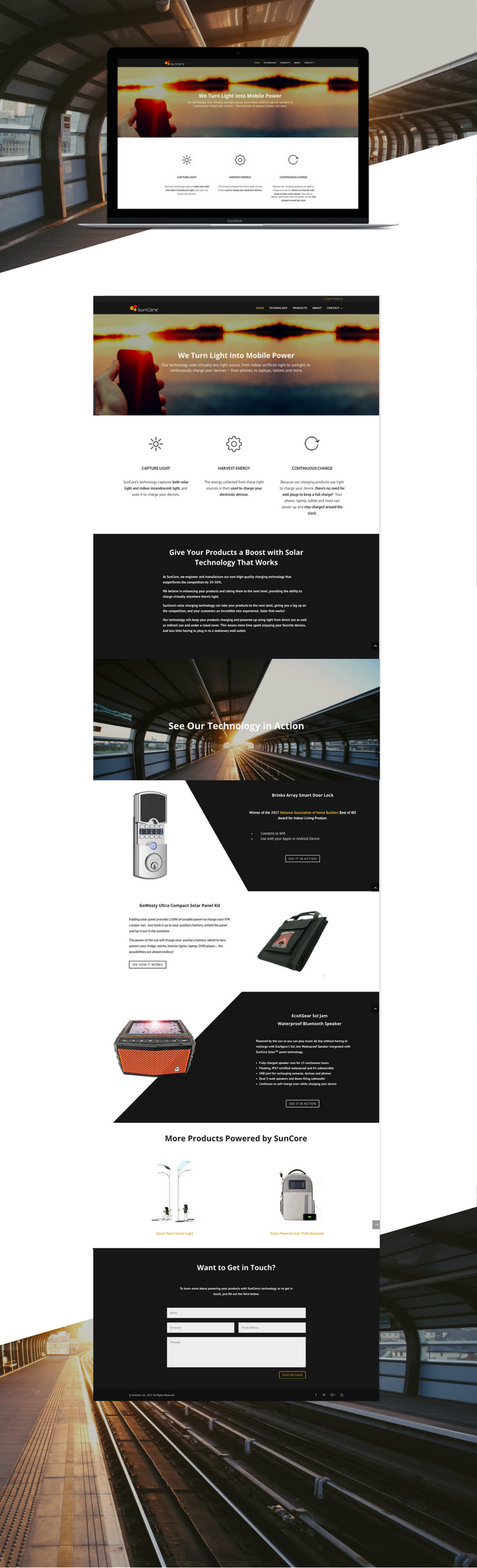 SunCore Corporation Homepage Design.png