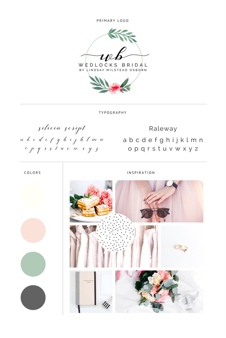 Wedlocks Bridal Mood Board.png