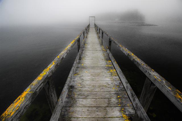 Bridge at Schoodic Point.jpg