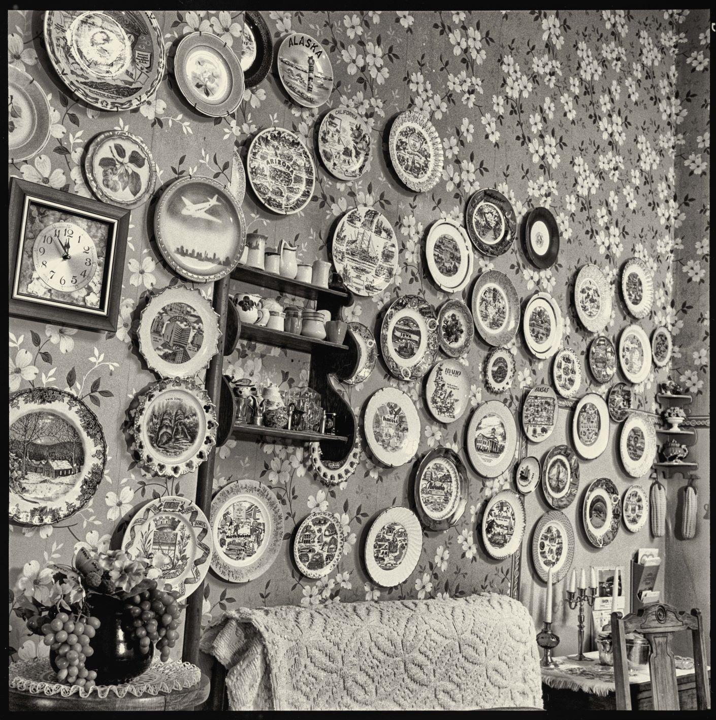 Mrs. Schwab's Plate Collection (1 of 1).jpg