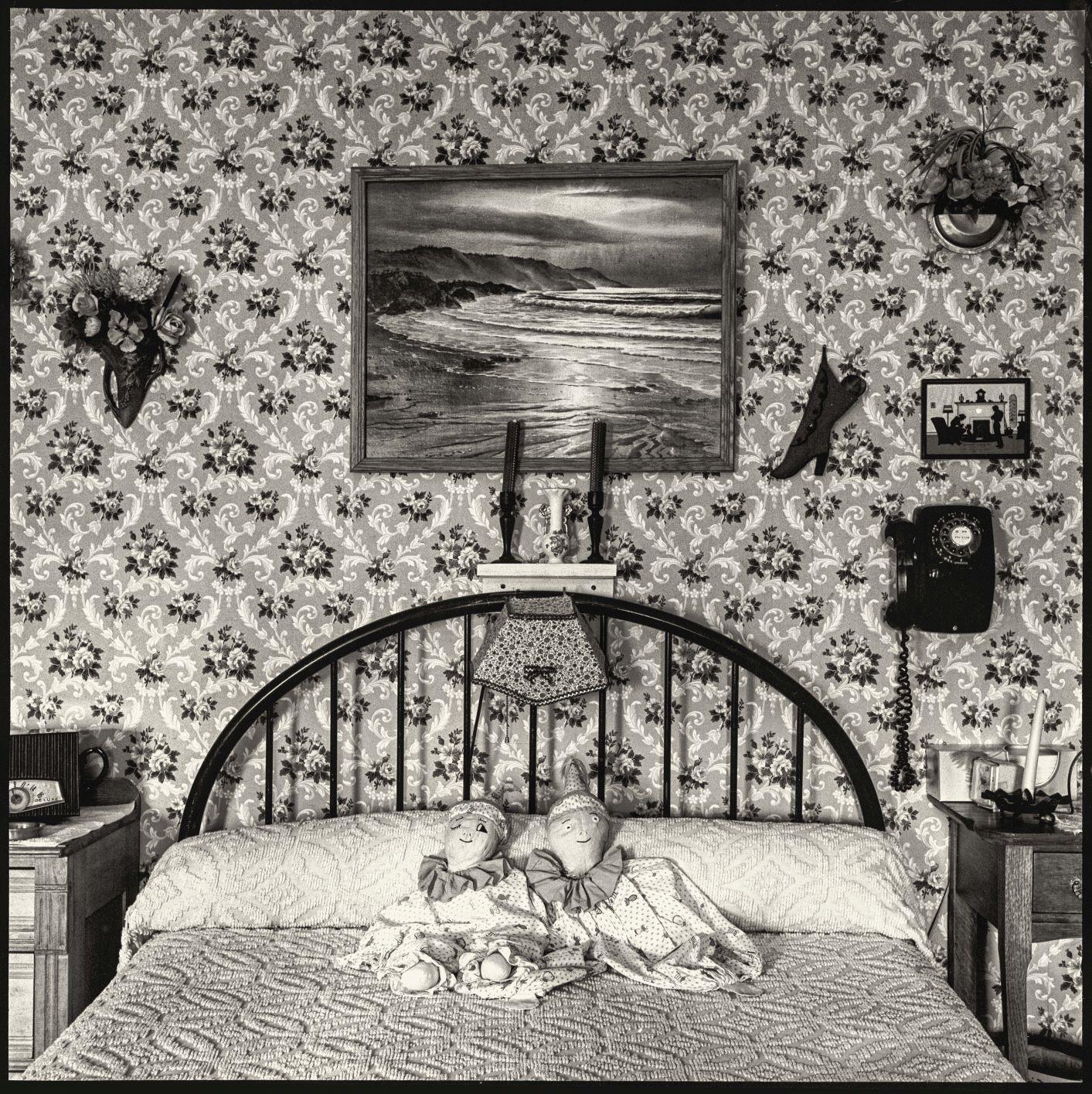 Schwab's Bedroom (1 of 1).jpg