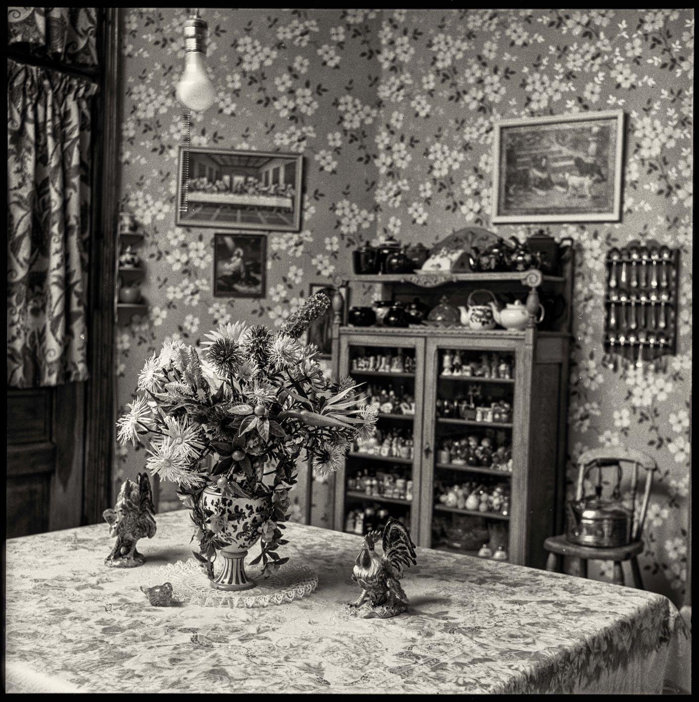 Schwab's Dining Room (1 of 1).jpg