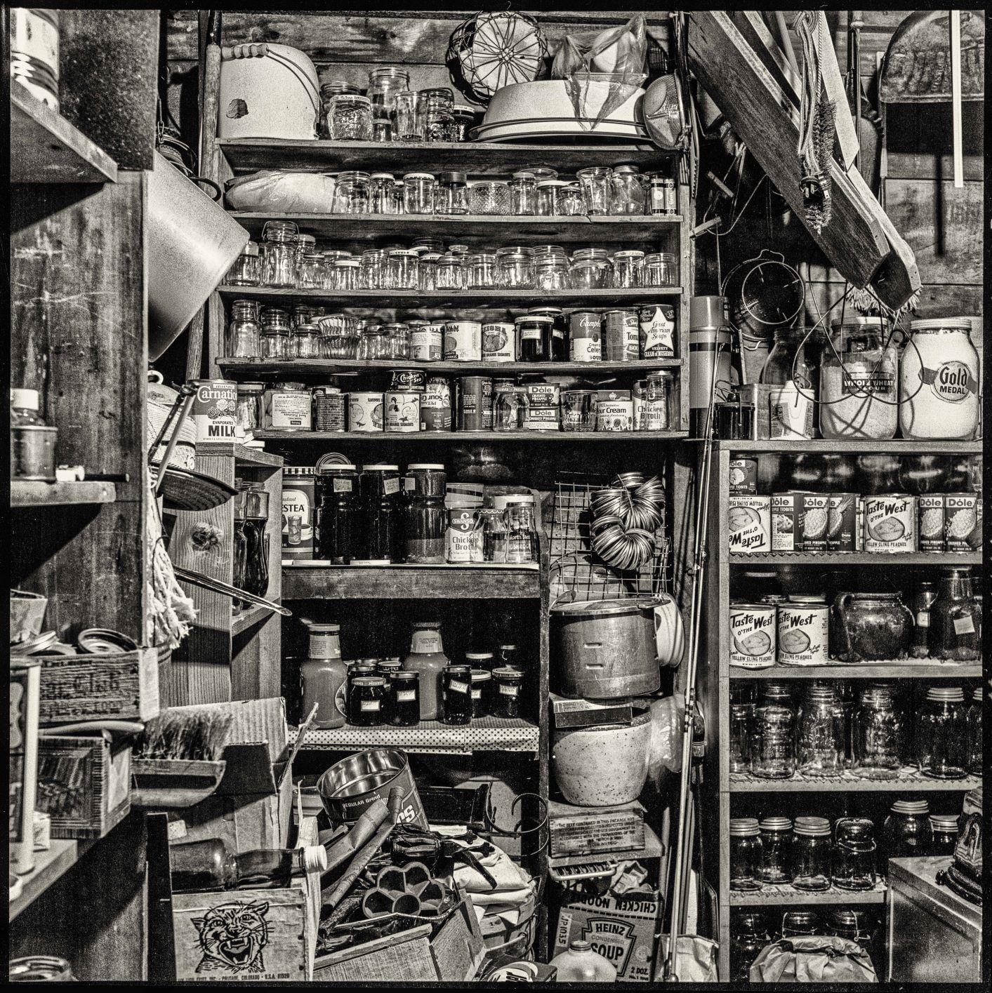 Schwab's Pantry (1 of 1).jpg