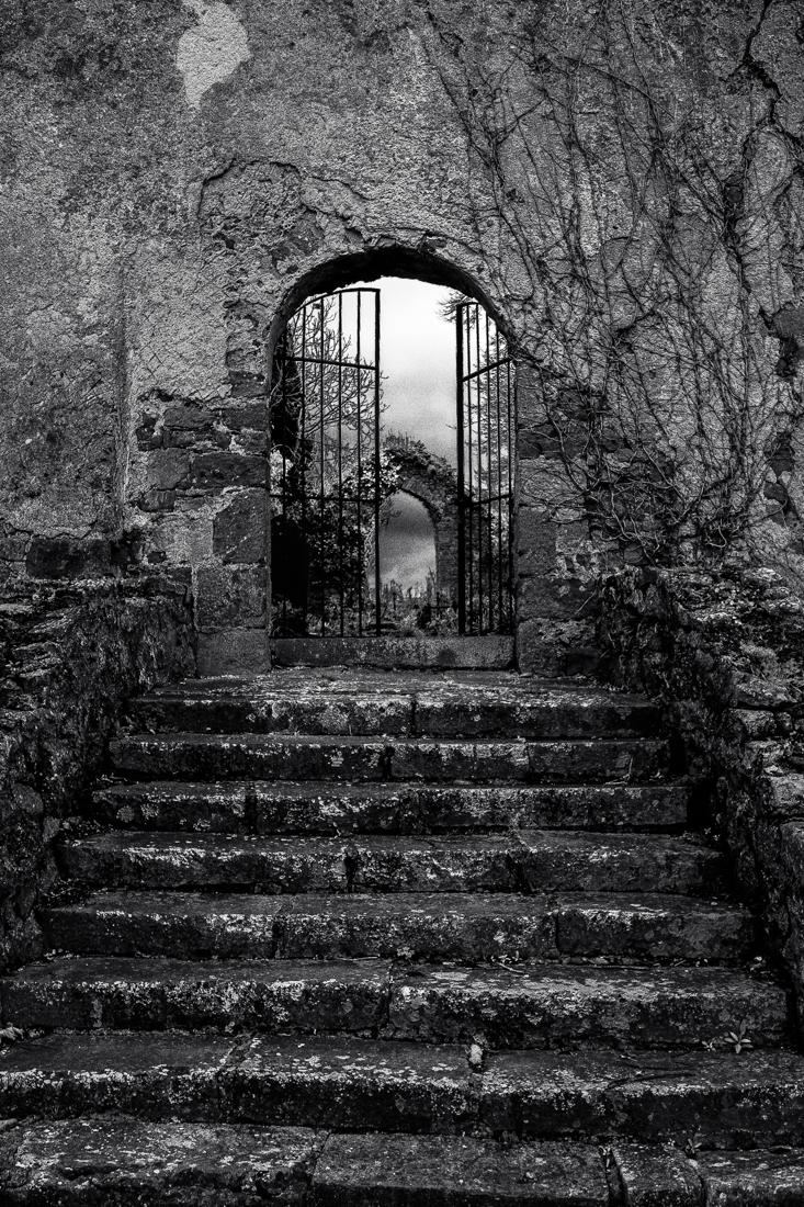 Kells Priory.jpg
