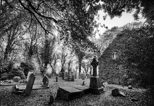 church near Kells (1 of 1).jpg