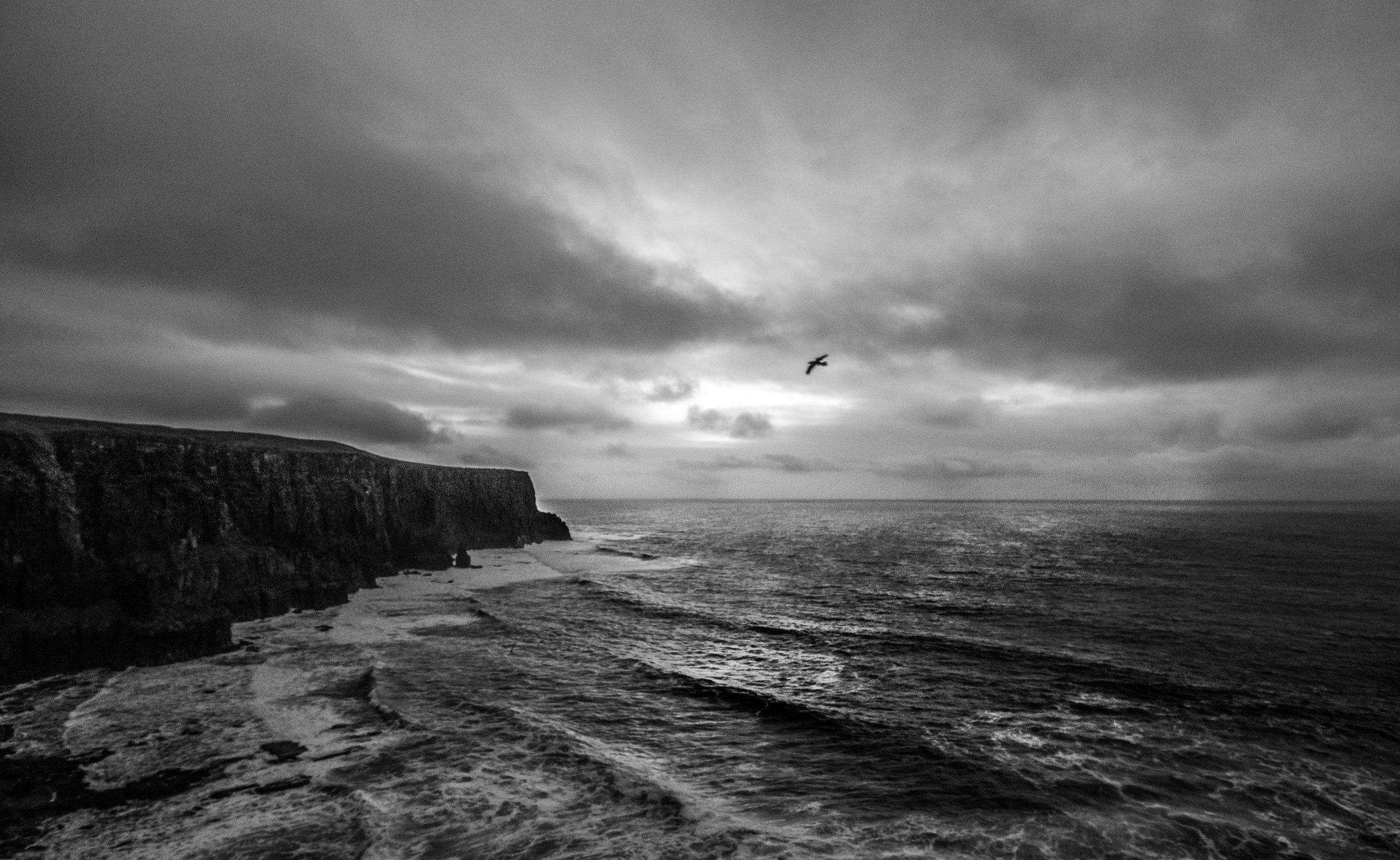 cliffs 1 (1 of 1).jpg