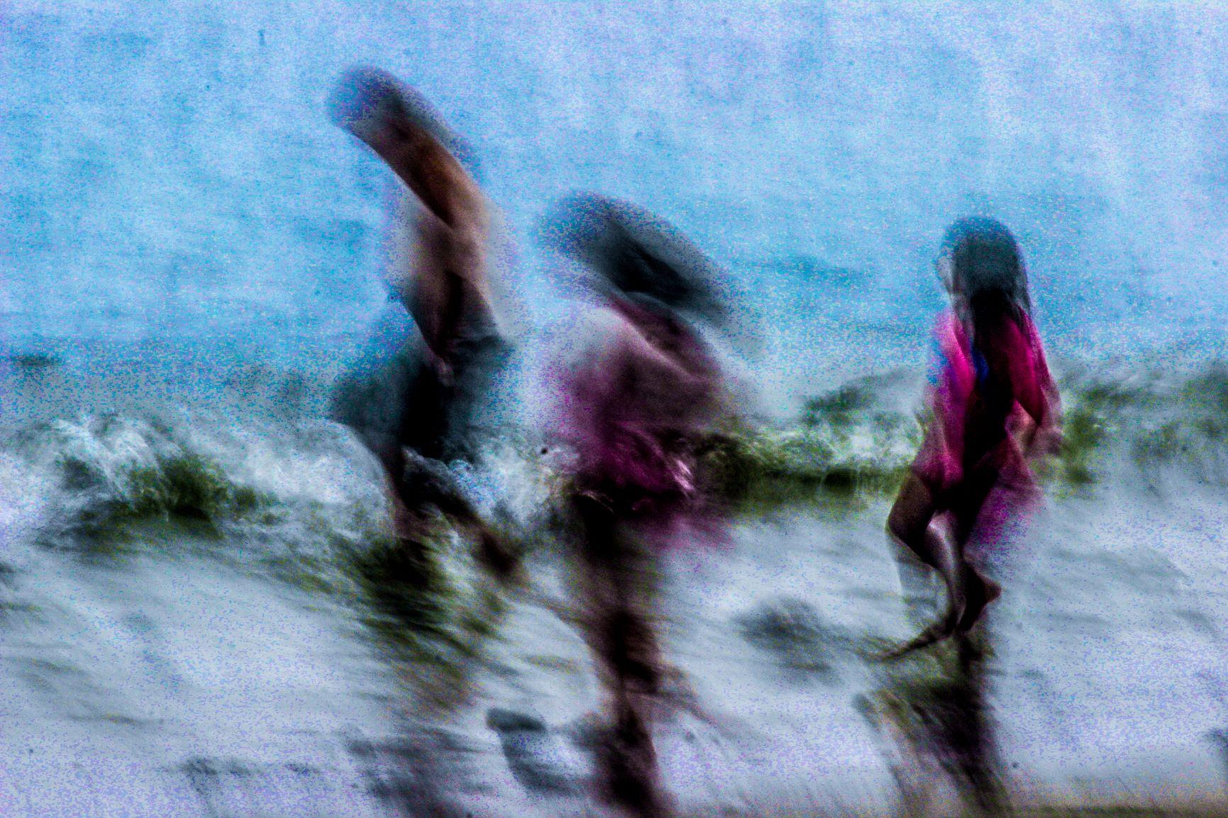 at the beach 2.jpg