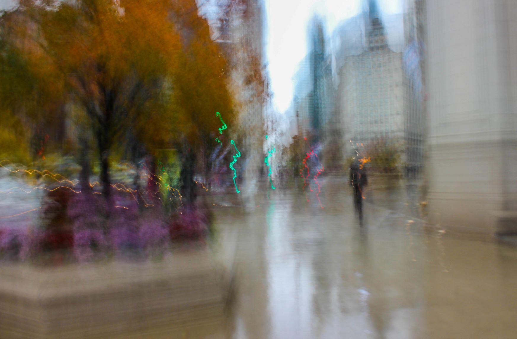 Chicago street scene.JPG