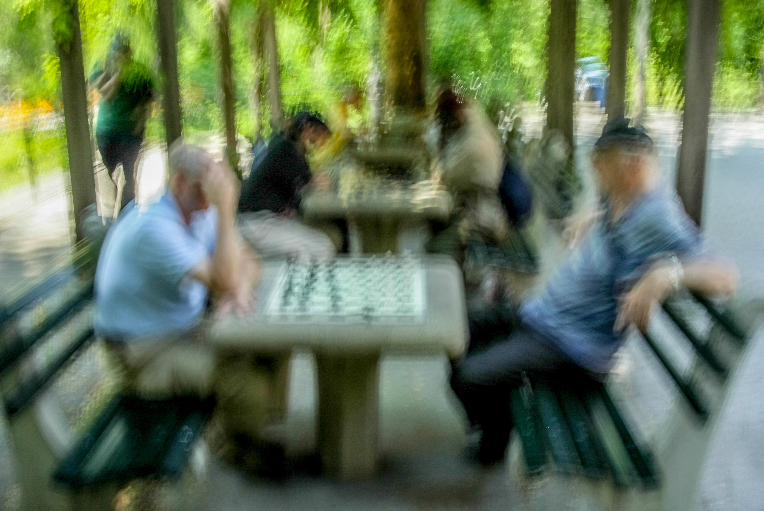 Chess Players, Central Park.jpg