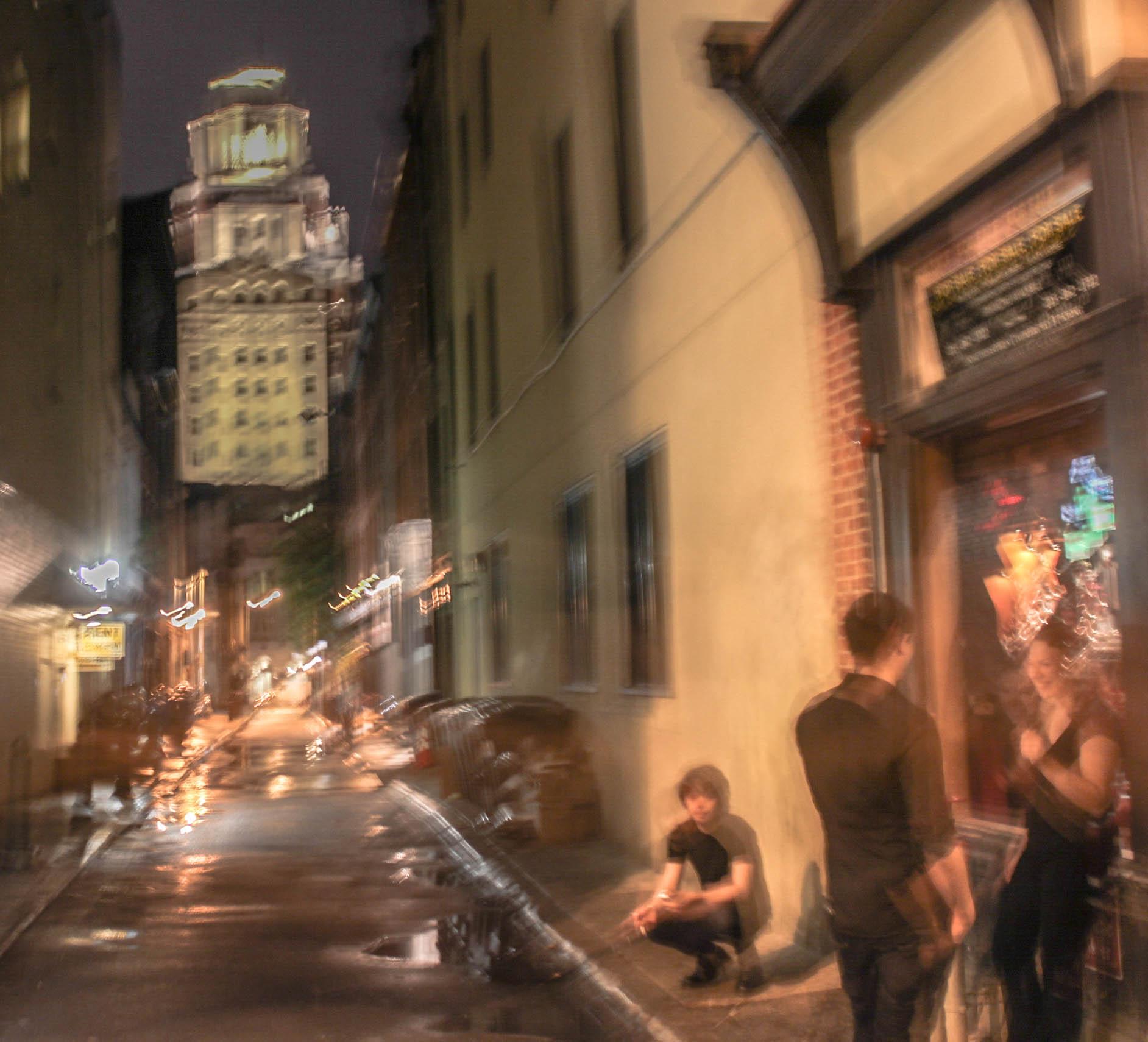 Philadelphia night scene.jpg