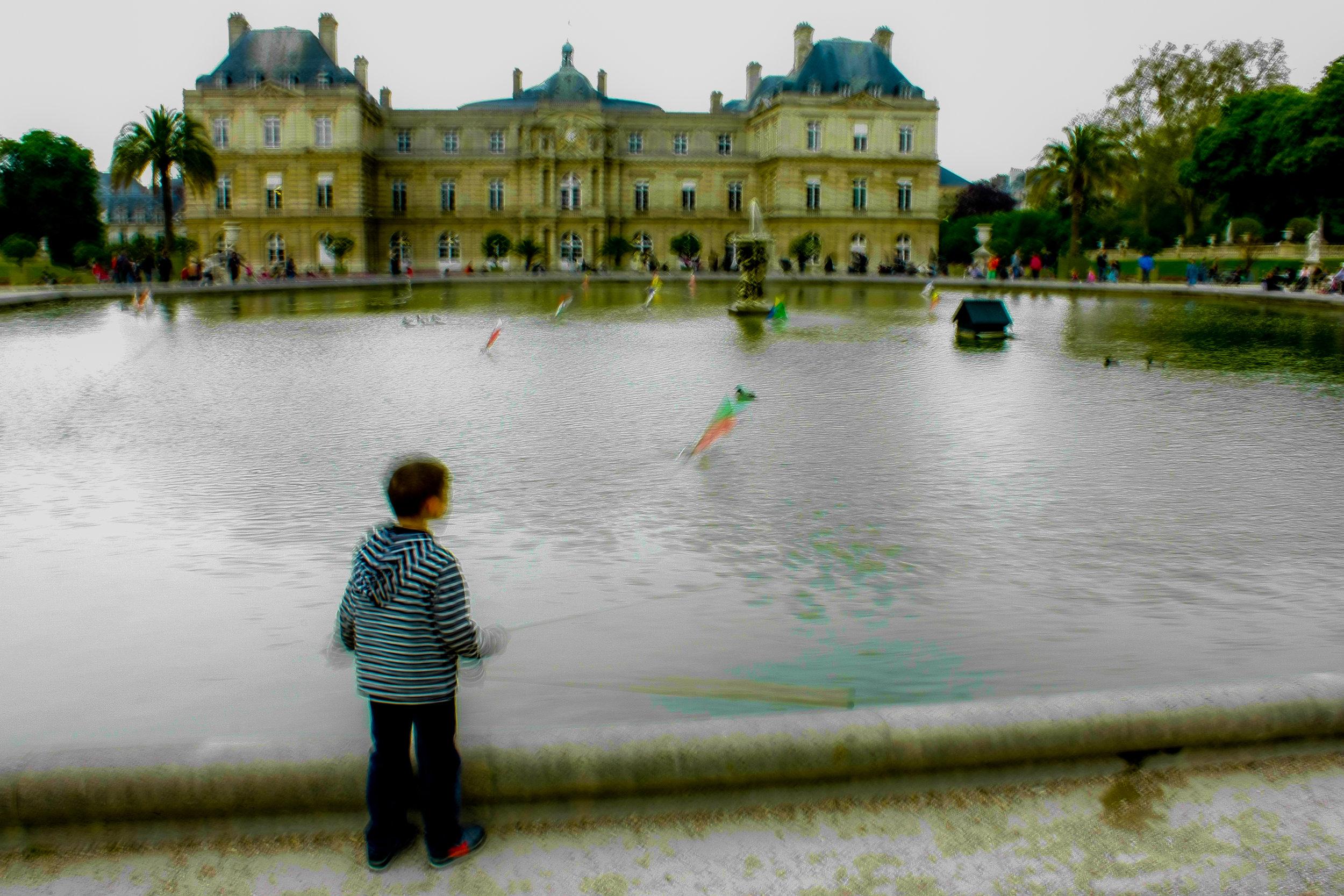 Jardin de Luxembourg_.jpg