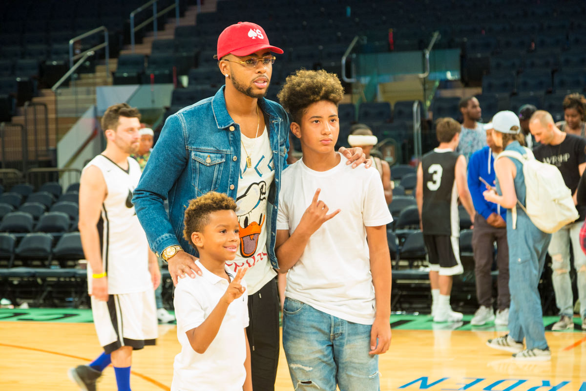 The 2017 ACES Charity Celebrity Basketball Game -162.jpg