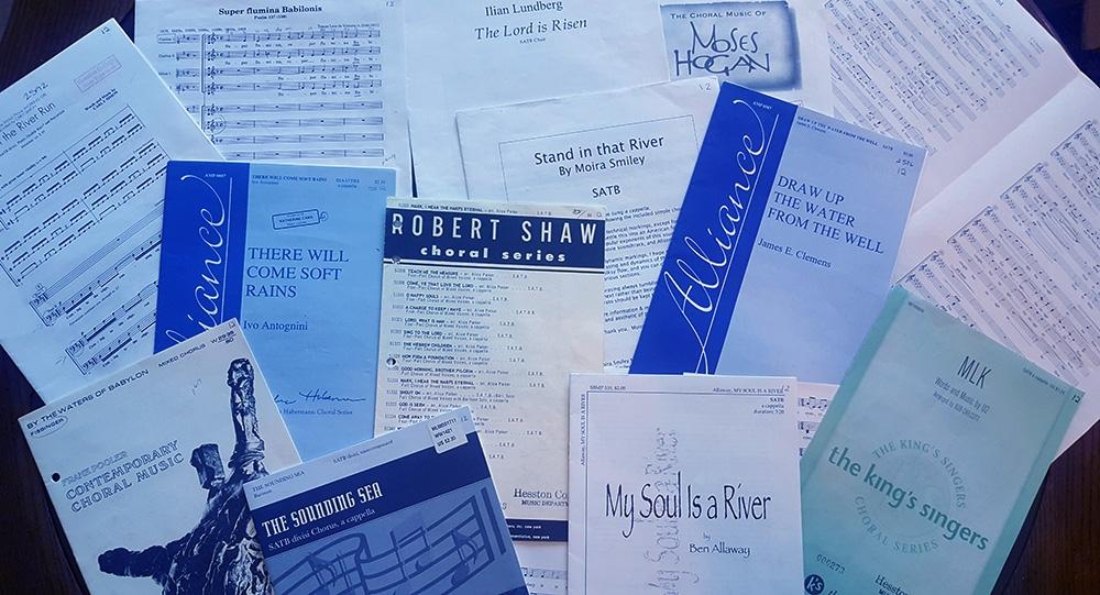 pile-of-music-2018-blue-1000x541.jpg