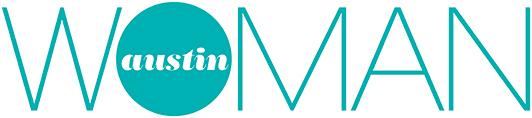 aw-woman-logo.png