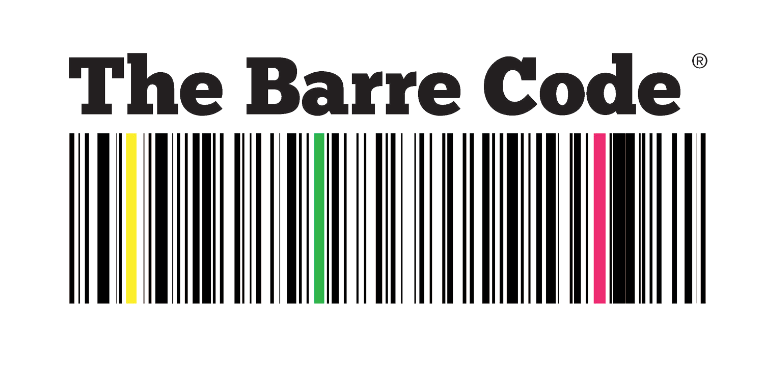 The Barre Code Logo_Transparent.png