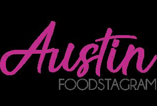 AustinFoodstagram.png
