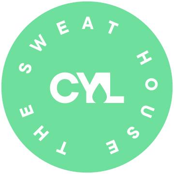 CYL_Logo_Badge_Aqua-01.jpg