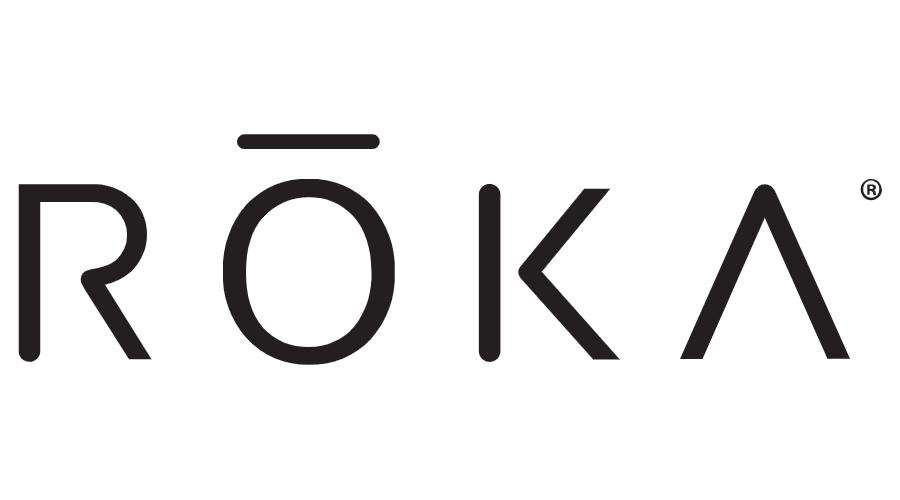 roka-sports-inc-logo-vector.png