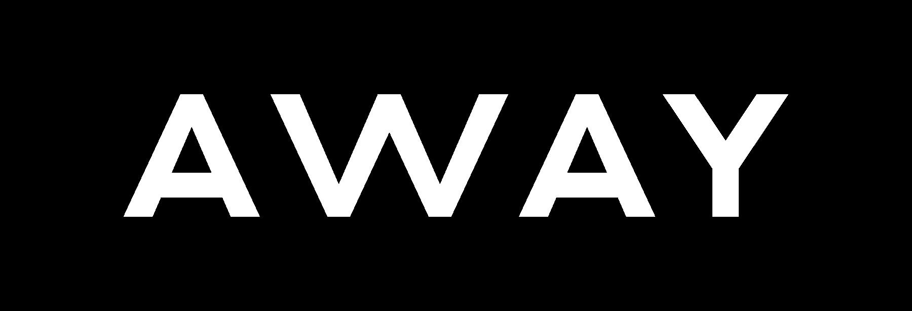 AWAY_Logo_Black.png