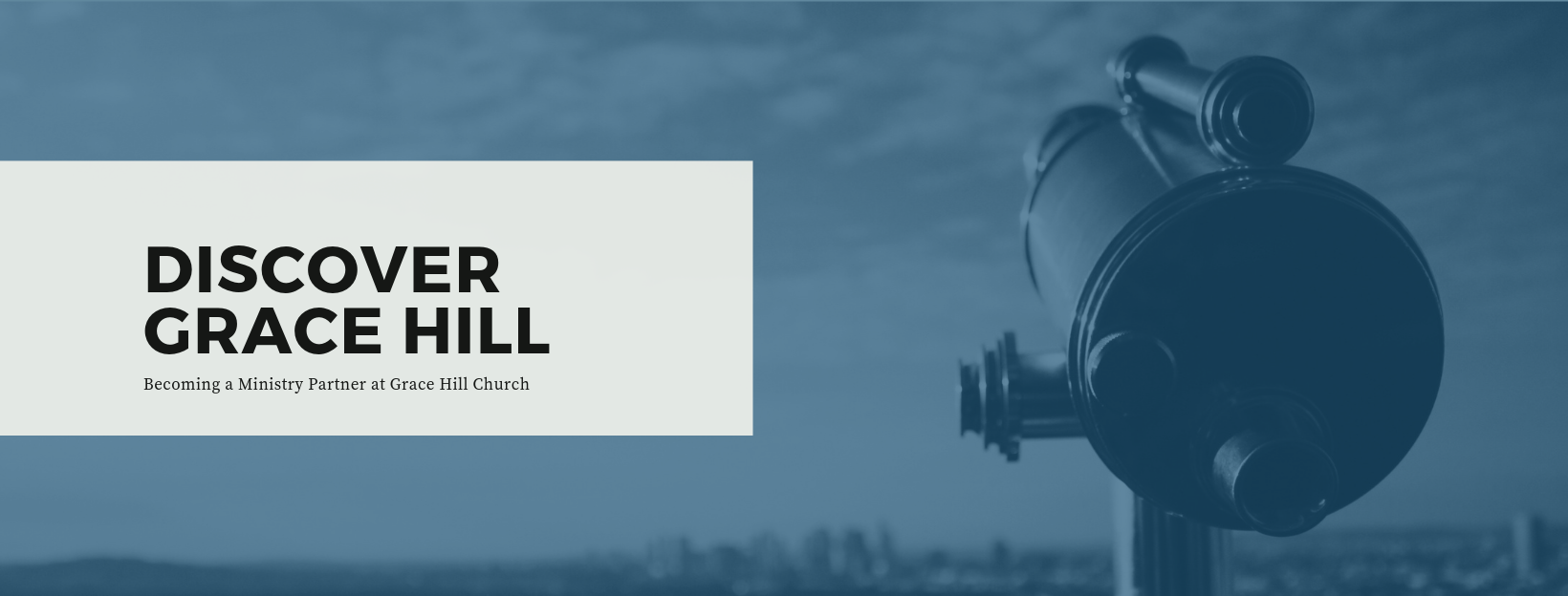 discover grace hill web header.png