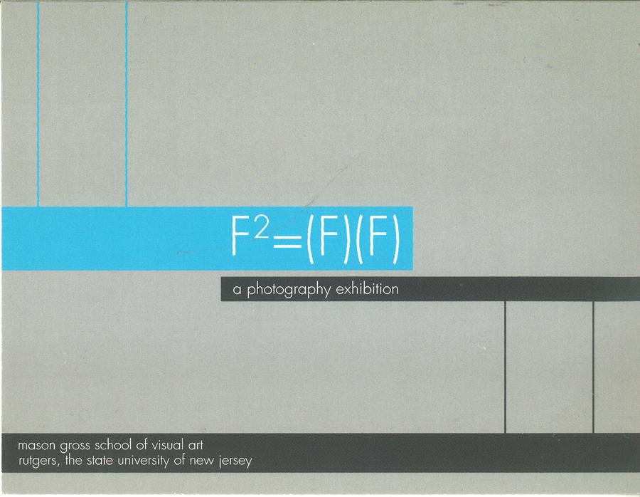 junior-year-group-exhibition.jpg