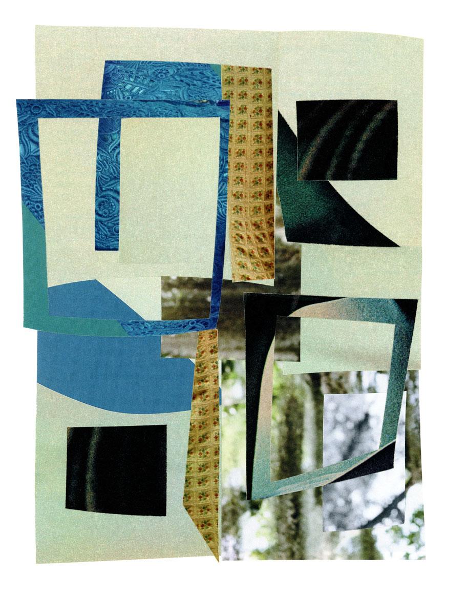 12-31-16-collage026.jpg