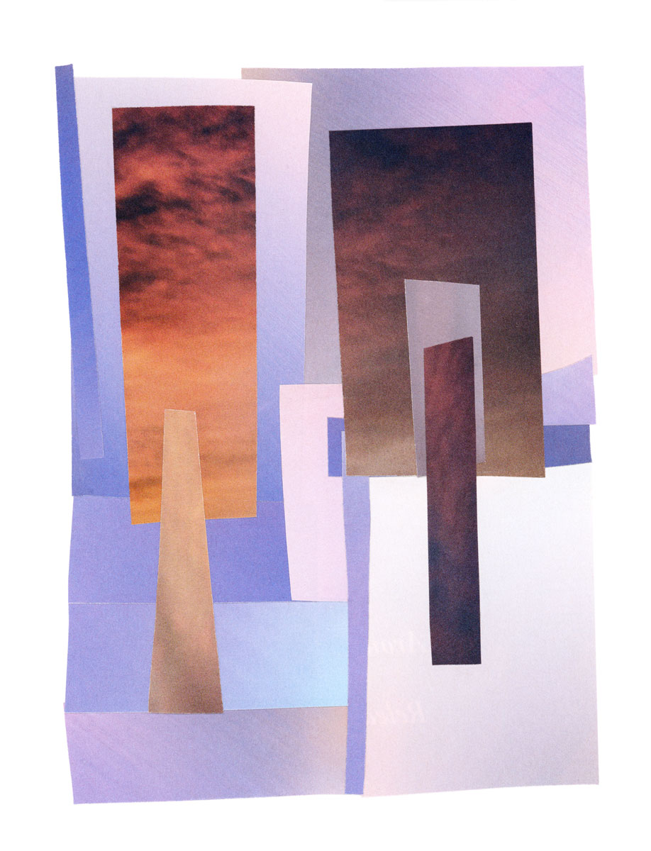12-31-16-collage027.jpg
