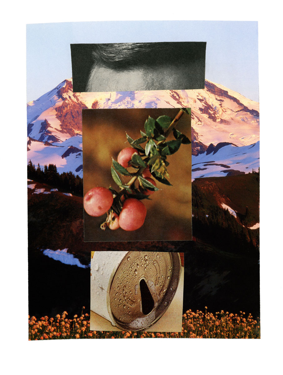 12-31-16-collage030.jpg