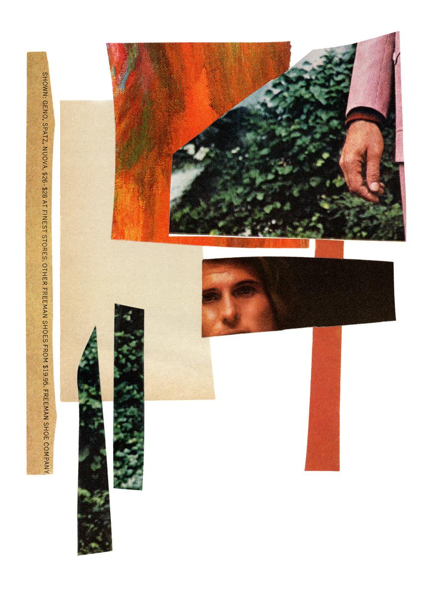 3-11-17-collage040.jpg