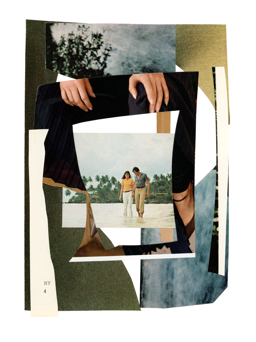 3-11-17-collage043.jpg