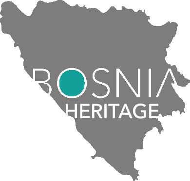 BosniaHeritage_logo.png