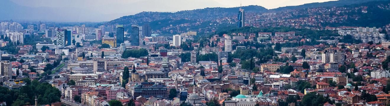 Sarajevo-GLAVNA-SLIKA-1320x360.jpg