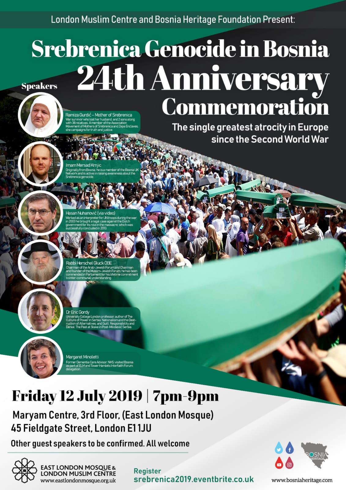 Srebrenic 2019 event.jpeg