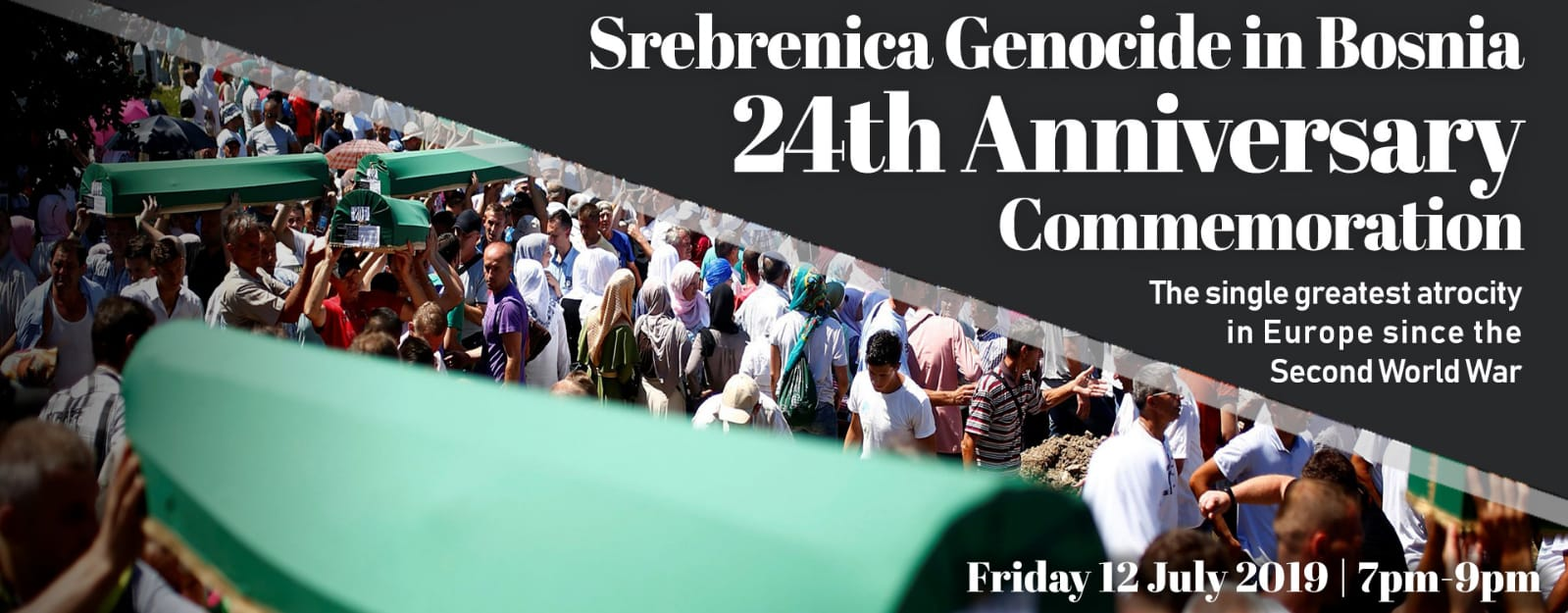 Srebrenica 2019 banner.jpeg