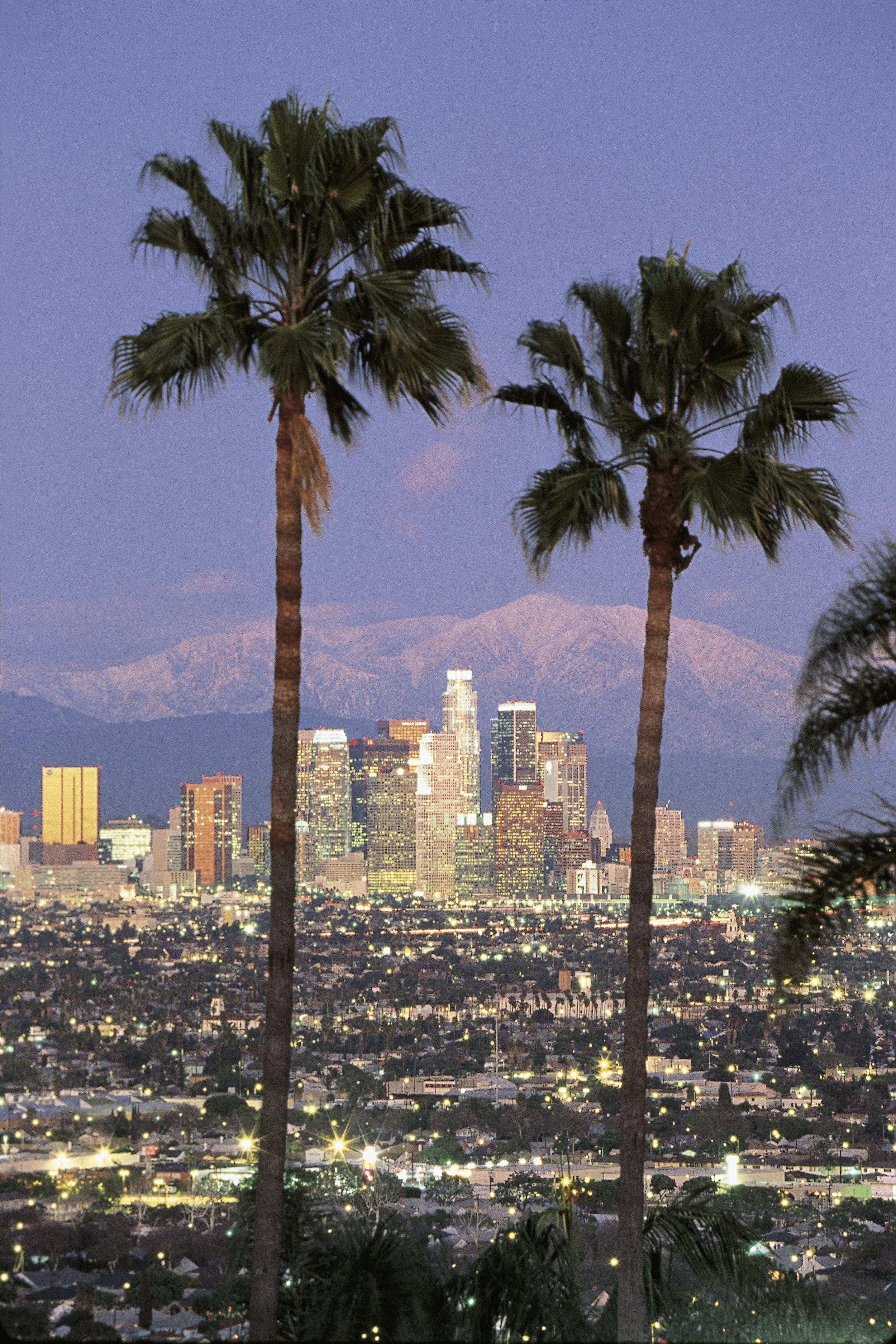 LA2site.jpg