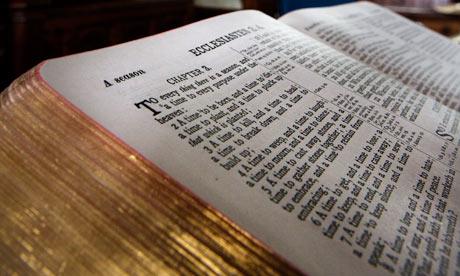 Bible-007.jpg
