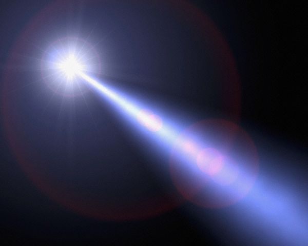 light-in-the-dark2.jpg