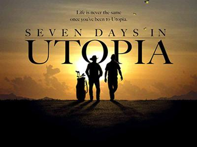Seven-Days-In-Utopia.jpg