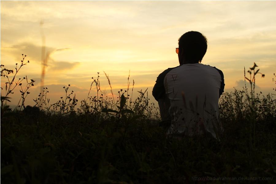 waiting alone.jpg