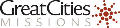 GreatCitiesMissions_logoweb.png