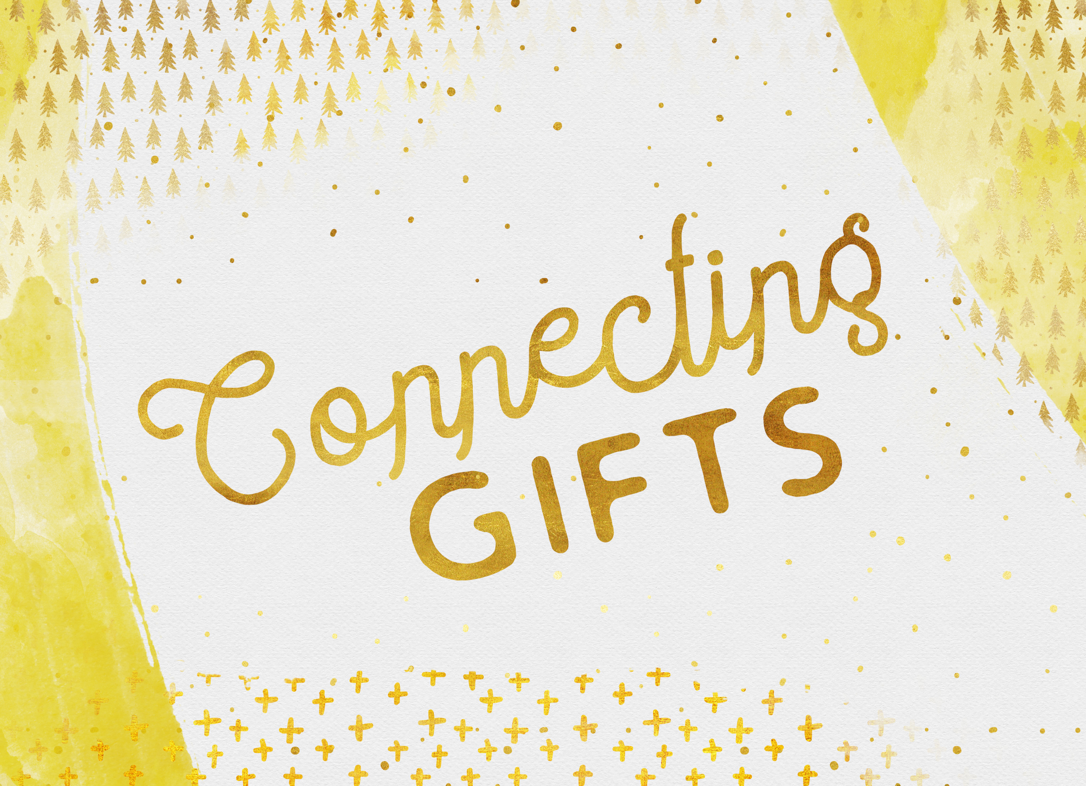 ConnectingGifts.jpg