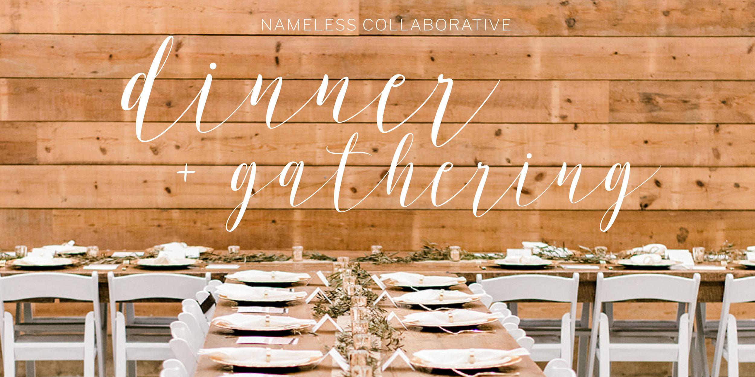 Nameless_DinnerGathering_Header.jpg