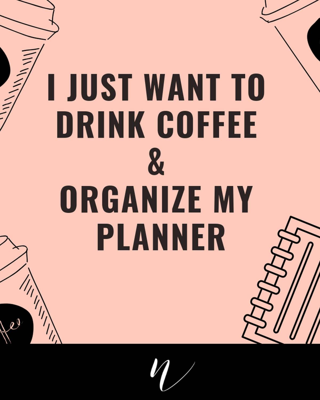 coffeeplanner.jpg