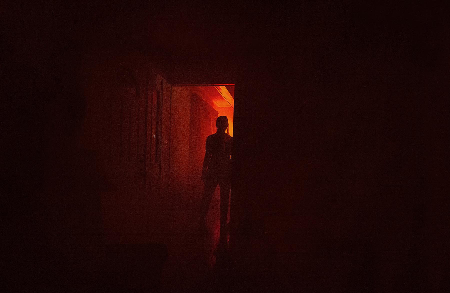 22: Stranger Things