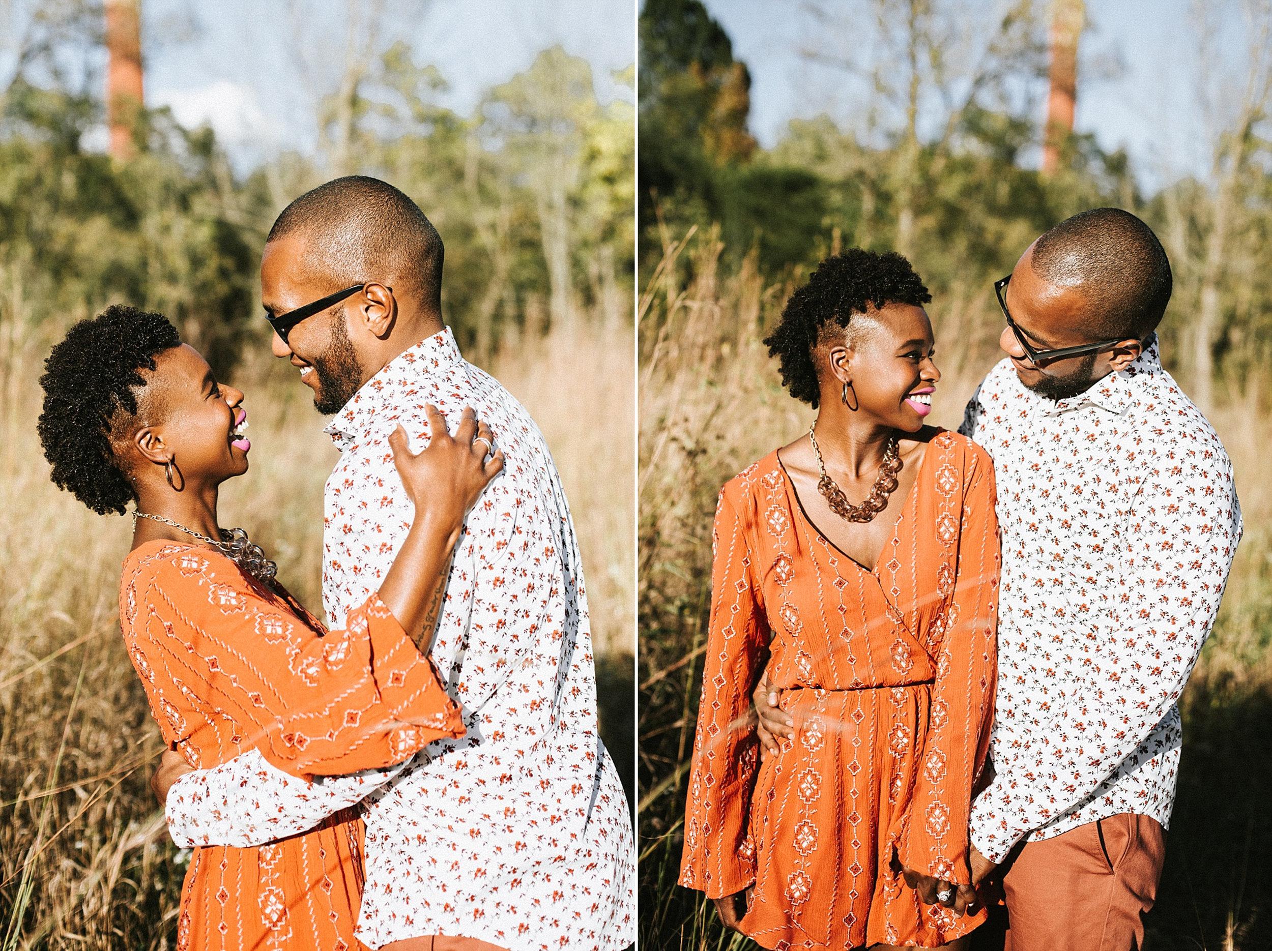 Brooke Townsend Photography - Cincinnati Wedding Photographer-8.jpg