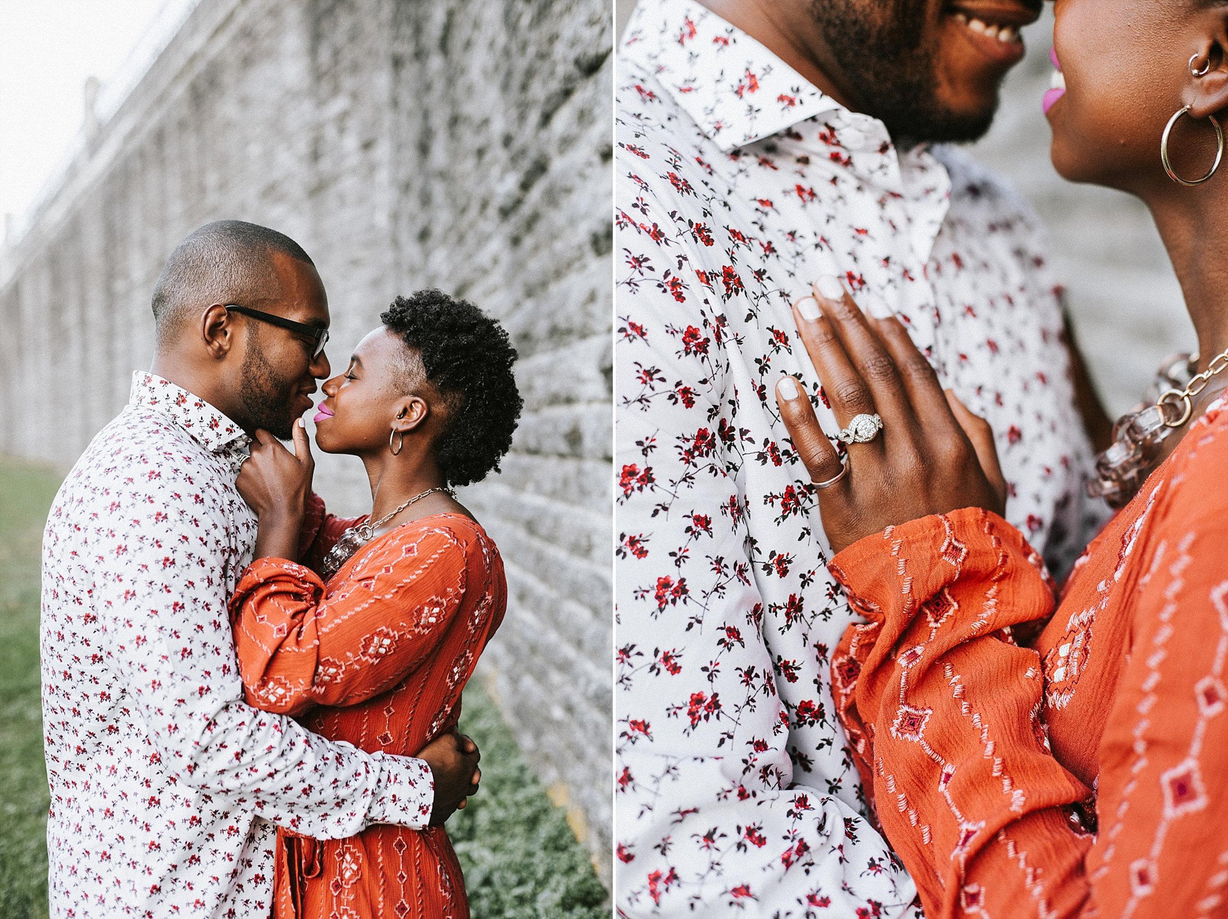 Brooke Townsend Photography - Cincinnati Wedding Photographer-24.jpg