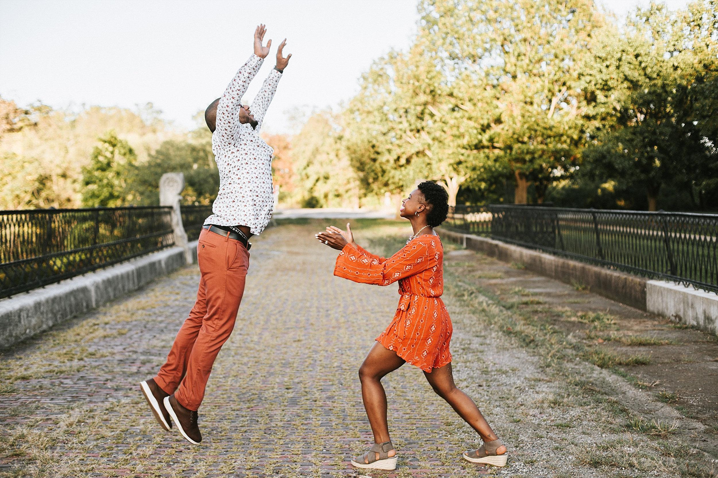 Brooke Townsend Photography - Cincinnati Wedding Photographer-35.jpg