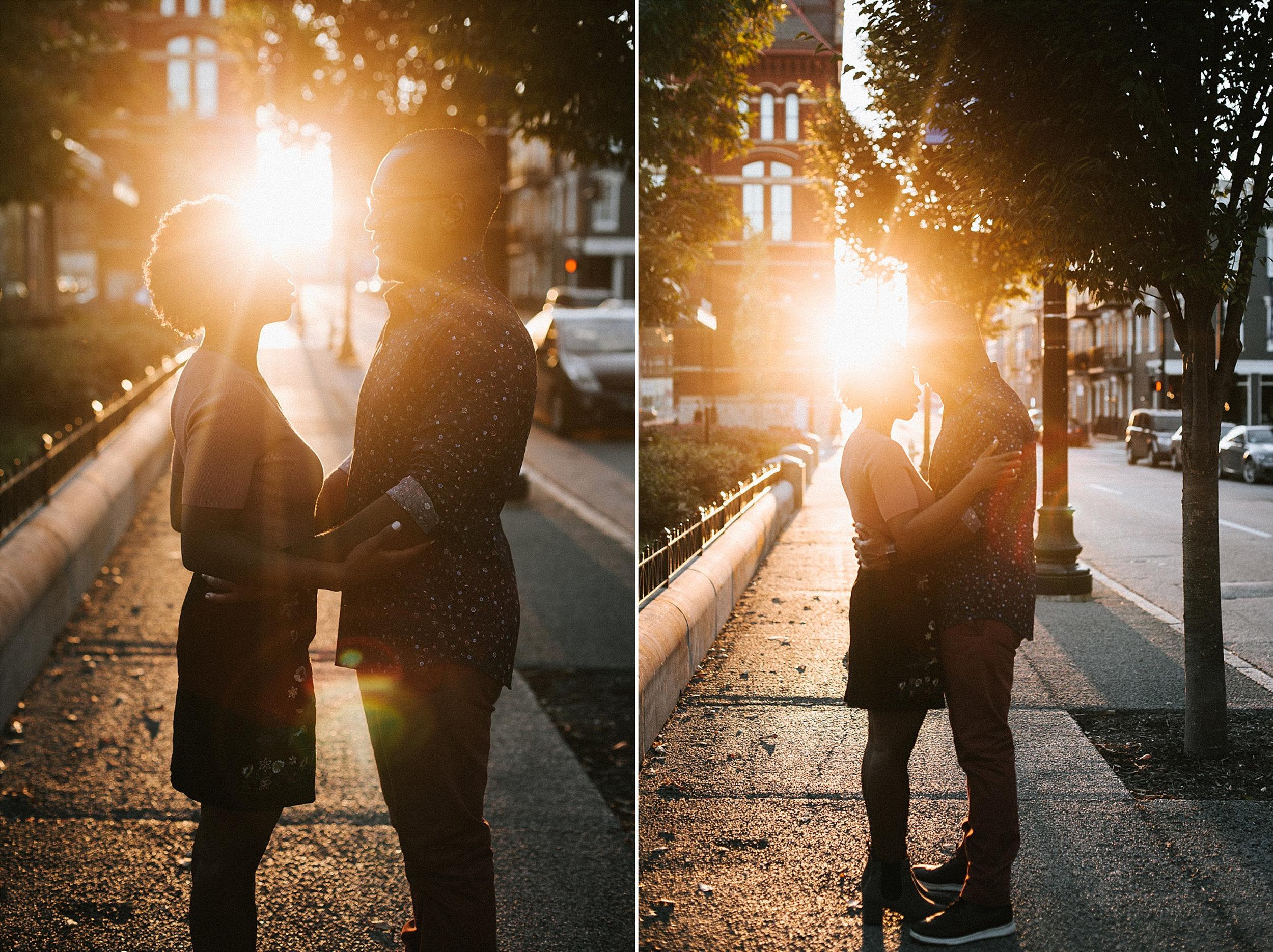 Brooke Townsend Photography - Cincinnati Wedding Photographer-47.jpg