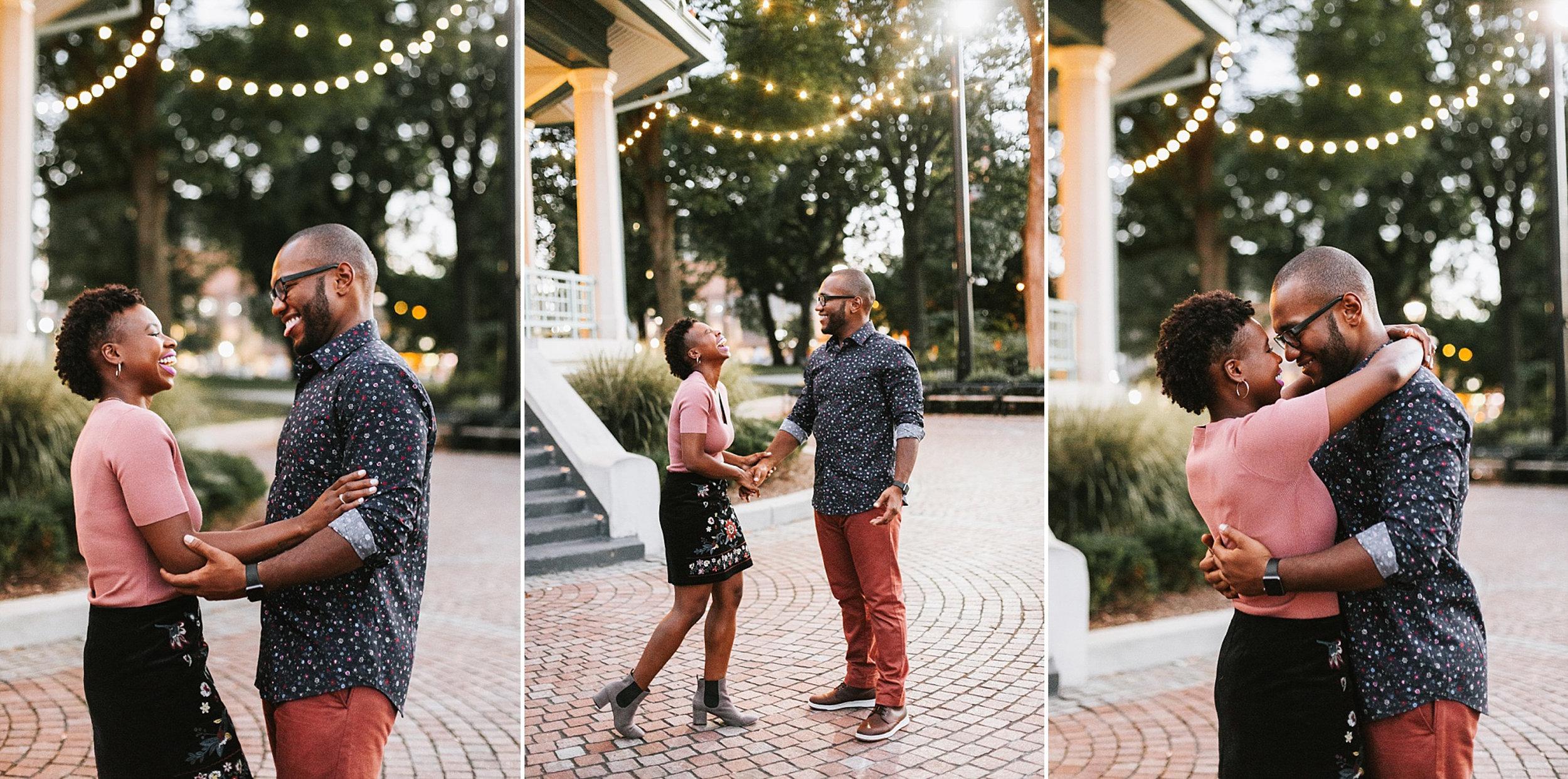 Brooke Townsend Photography - Cincinnati Wedding Photographer-69.jpg