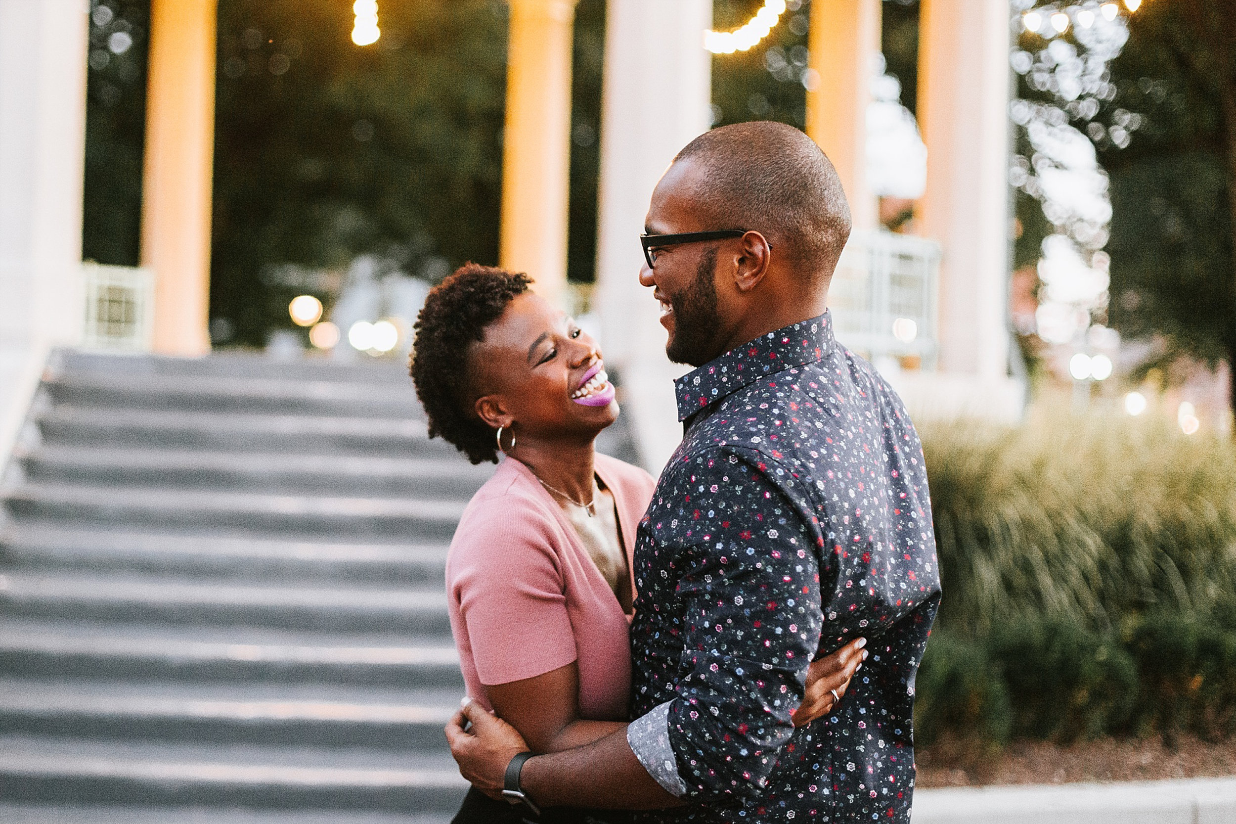 Brooke Townsend Photography - Cincinnati Wedding Photographer-71.jpg